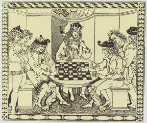 chess_history