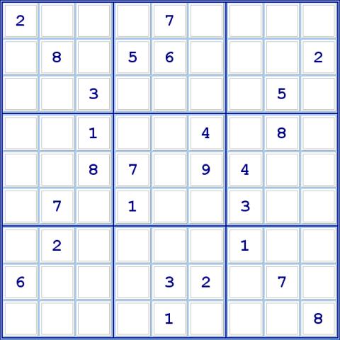 extreme_sudoku