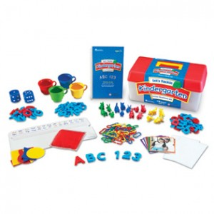 Educational_toys