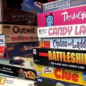 classic-board-games