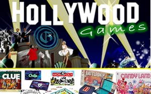 hollywood-games