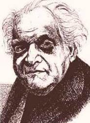 Jacob L. Moreno