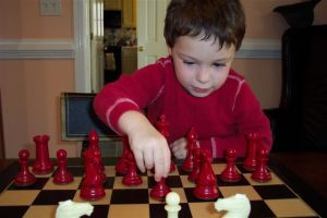 kids-chess1
