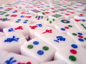 mahjong-pieces