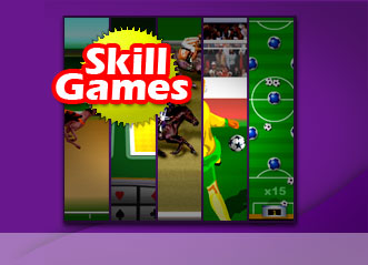 skill-games