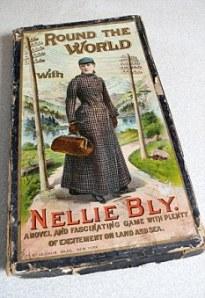 vintage-board-game
