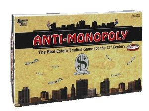 Anti-Monopoly-board-game