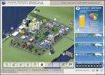 energyville-online-game