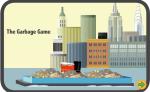 garbage-online-game