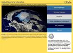 global-warming-game
