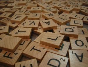 scrabble-pieces