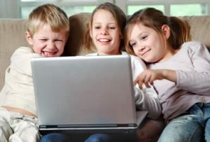 online games for children online